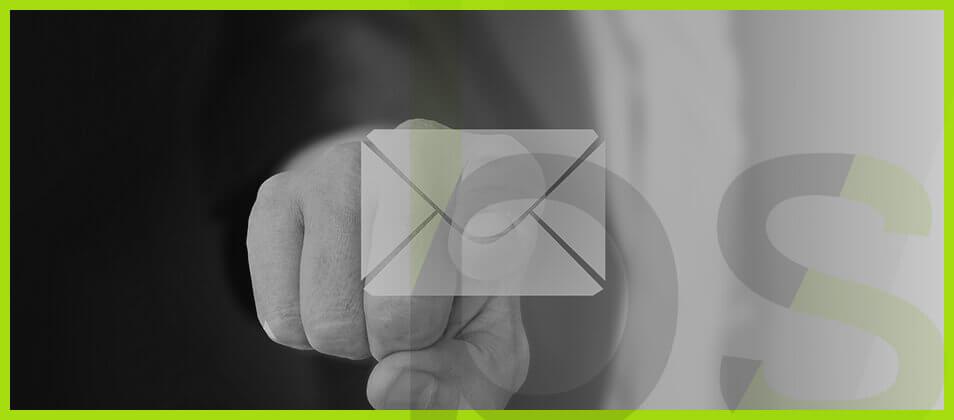 email marketing una pieza imprescindible en la estrategia de seo social