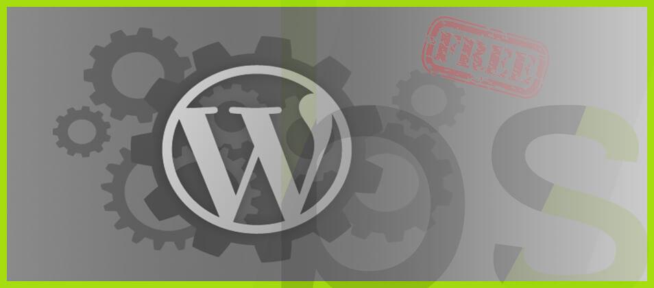 10 plugins gratuitos para anadir animaciones o efectos en wordpress