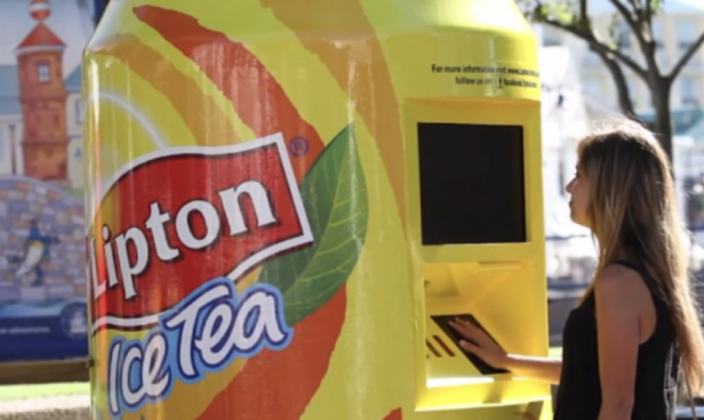 5 Lipton Tea 1024x612 1