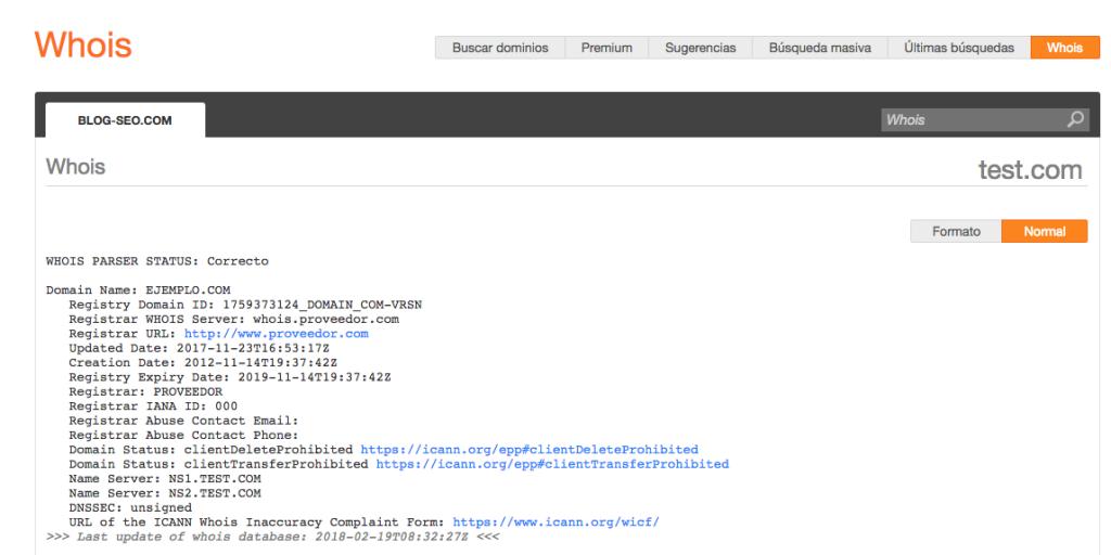 IMG1 transferir dominio