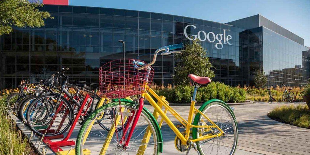 Silicon Valley Hero Google SEO 1024x512 1
