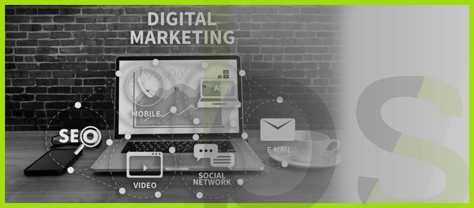 algunas estrategias de marketing digital