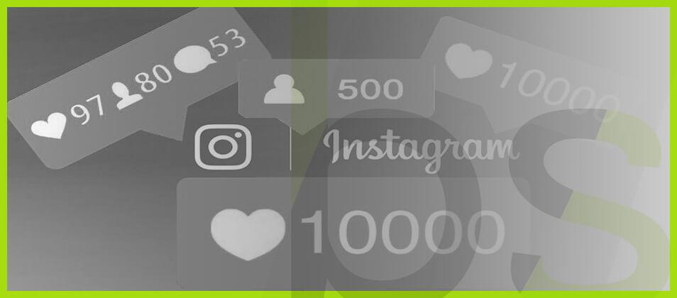 borrar eliminar cuenta instagram
