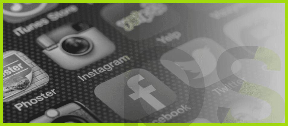 cambios nueva politica privacidad facebook