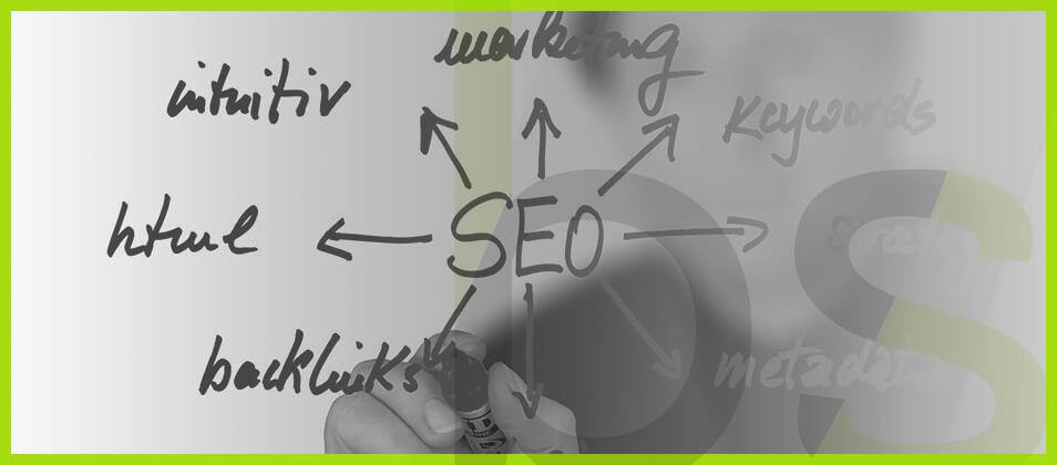 claves para optimizar el seo con la ayuda de una agencia profesional