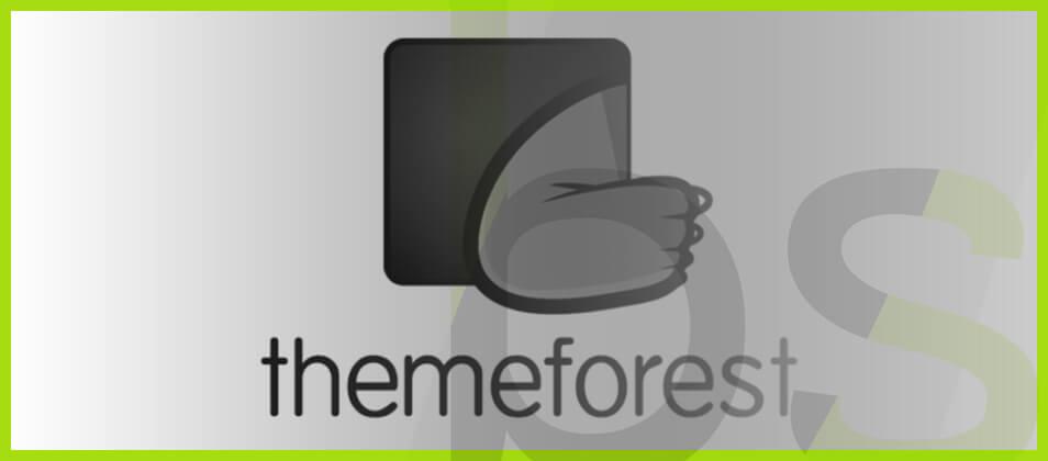 como actualizar una plantilla wordpress de themeforest