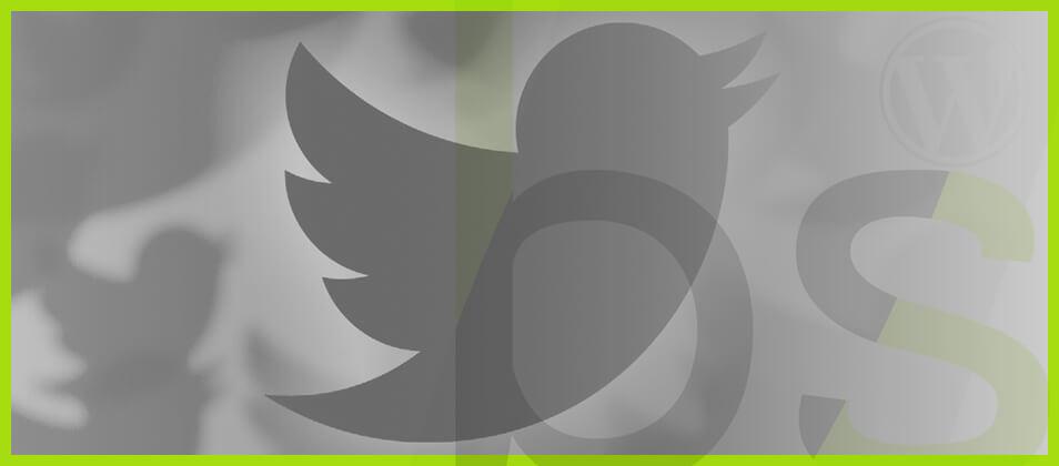 como crear una twitter card