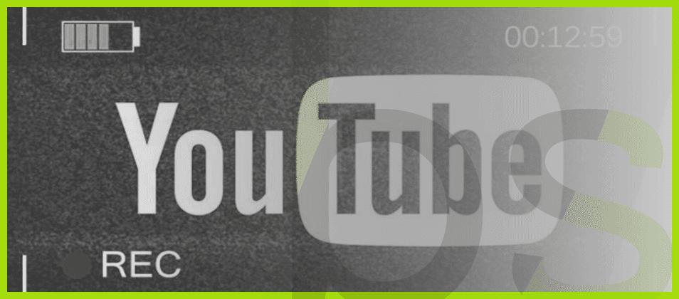 como descargar un video de youtube