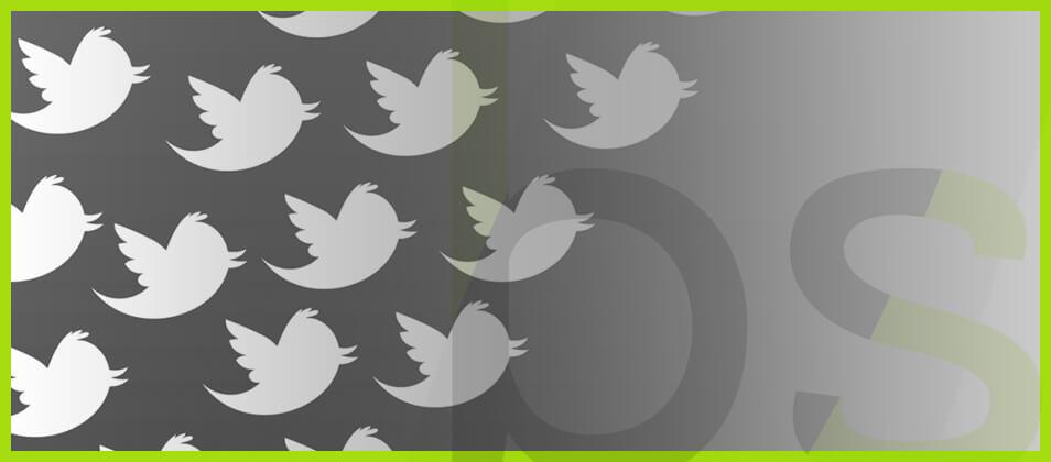como evitar que tus seguidores dejen de seguirte