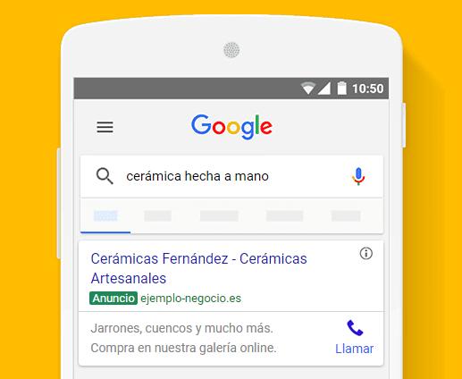 como funciona google adwords 1