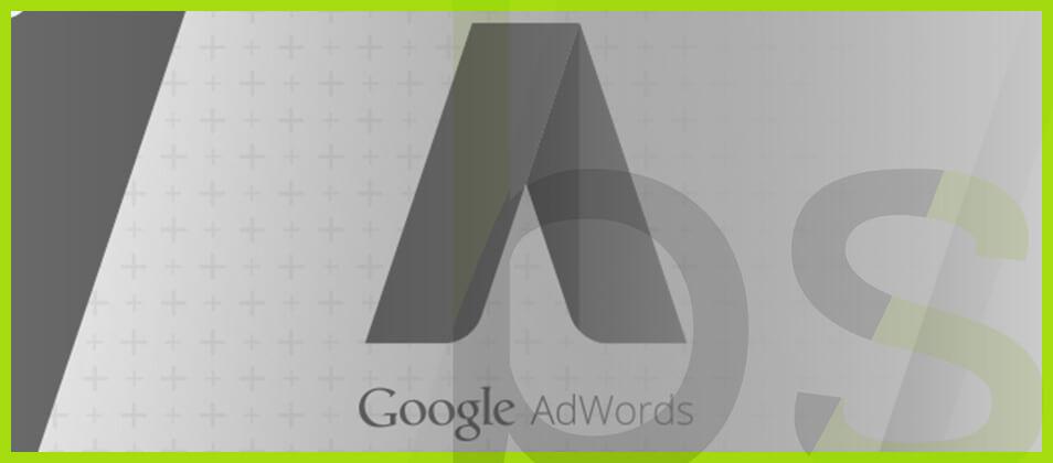 como funciona google adwords
