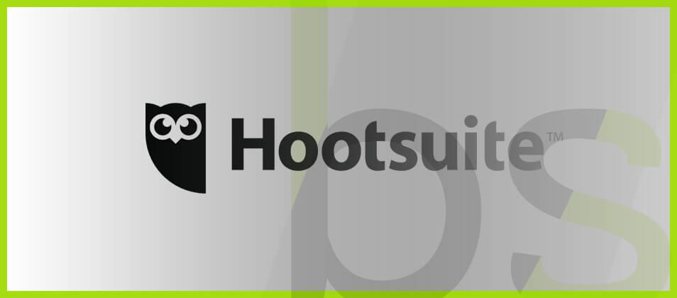 como programar mis contenidos con hootsuite