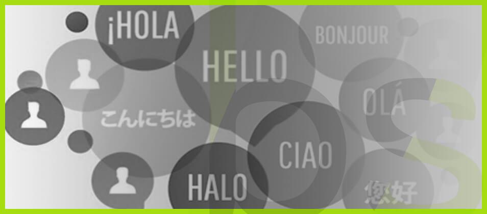como traducir una pagina web