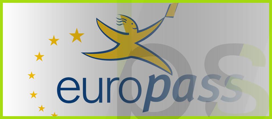 consejos para adaptar tu europass para trabajar en la union europea