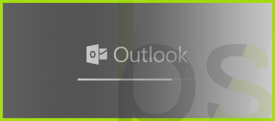 crear cuenta outlook hotmail