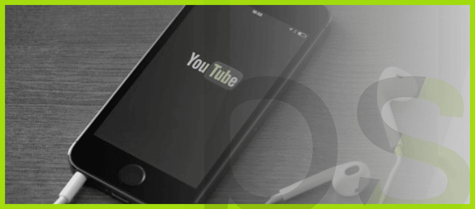 el seo en youtube y la publicidad con video y del videomarketing