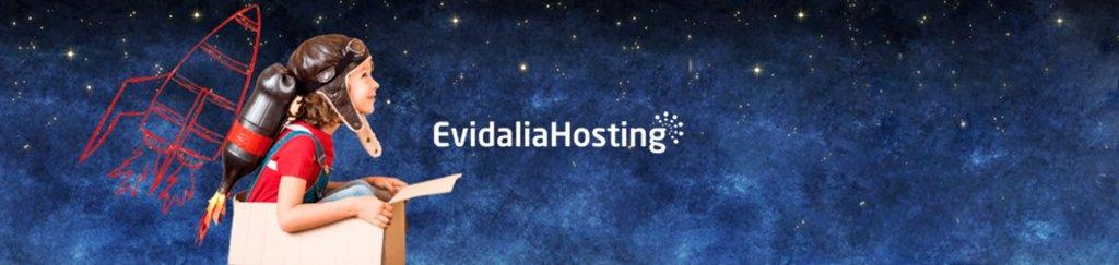 evidalia hosting seo upgrade cabecera 1024x243 1
