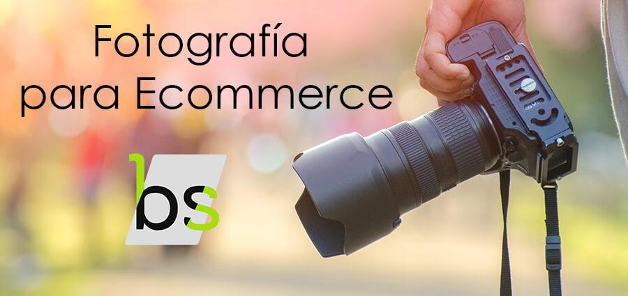 fotografia ecommerce blog seo 2020