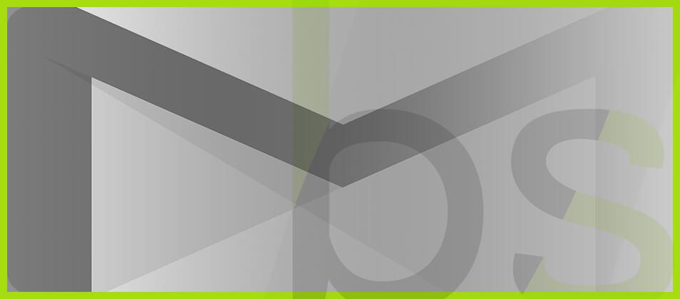gmail logo seo