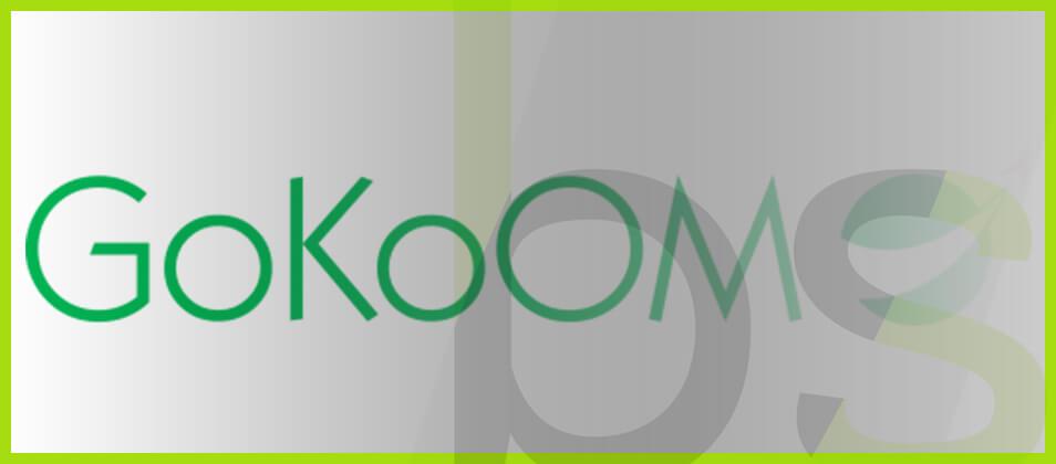 gokoom