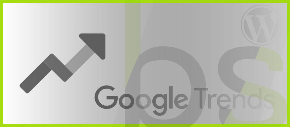 google trends usar tendencias busqueda