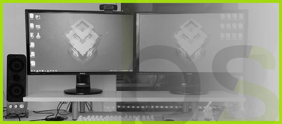 grabar pantalla ordenador