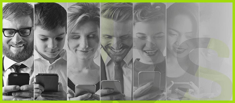 la importancia del desarrollo de aplicaciones y su publicidad