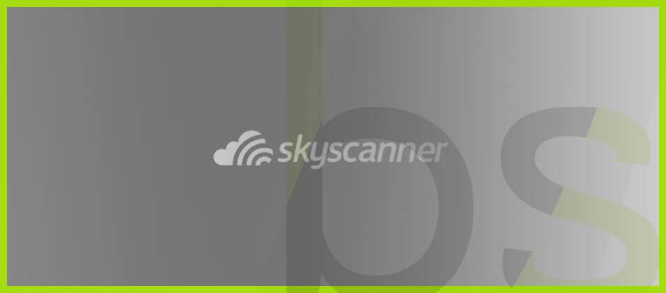 ofertas vuelos baratos skyscanner