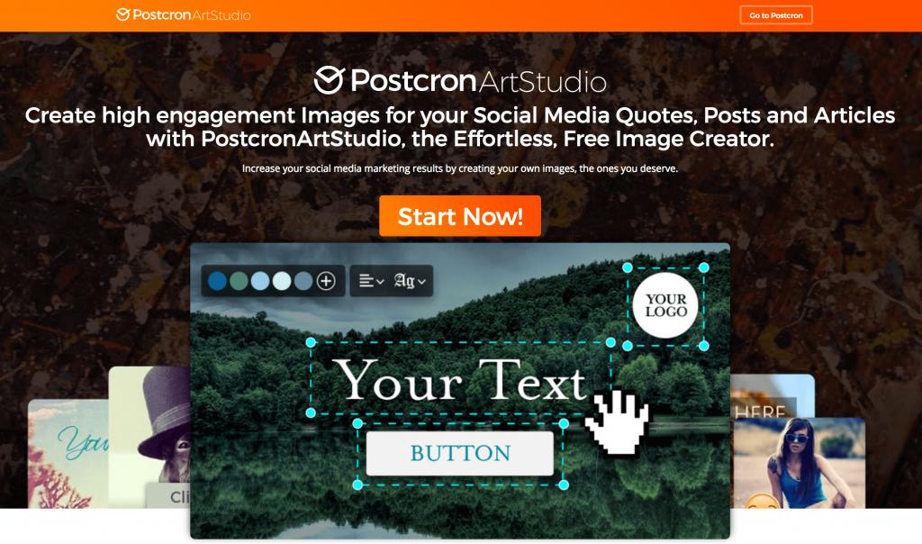 postcron app imprescindible marketing redes sociales 9