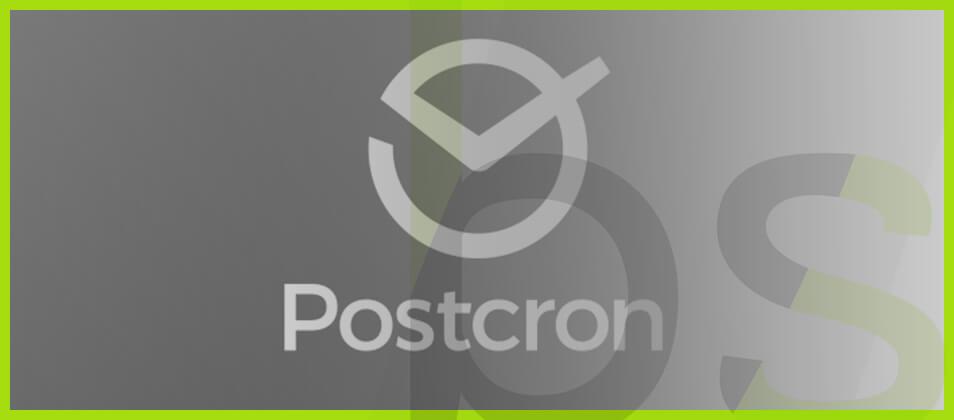 postcron una app imprescindible para el marketing en redes sociales