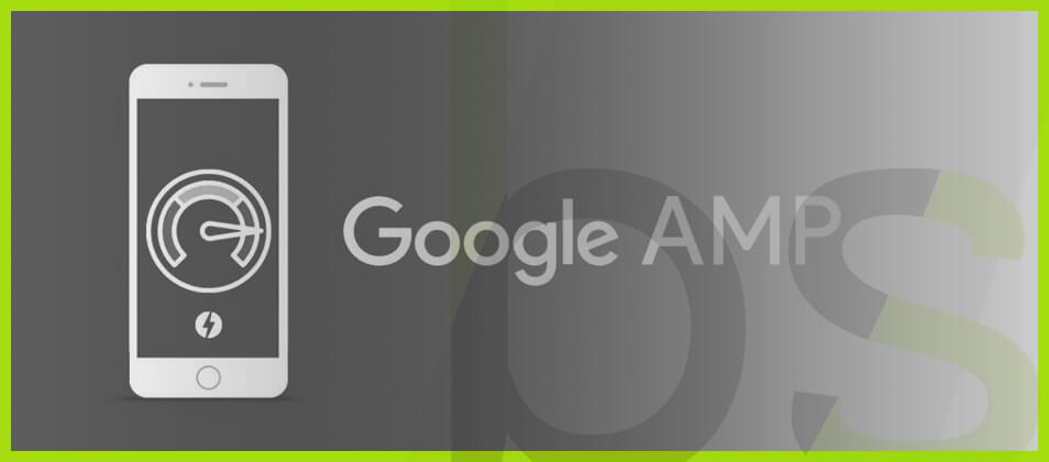 que es google amp paginas moviles aceleradas