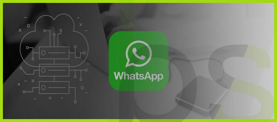 recuperar conversaciones whatsapp