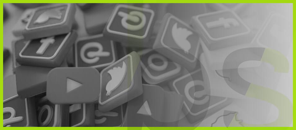 redes sociales que son como usarlas y para que sirven