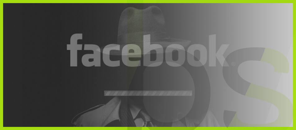 saber quien visita perfil facebook