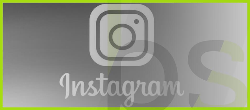 subir fotos instagram desde pc mac