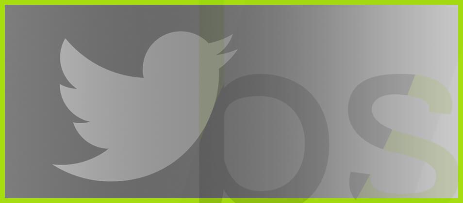 ventajas y desventajas de twitter