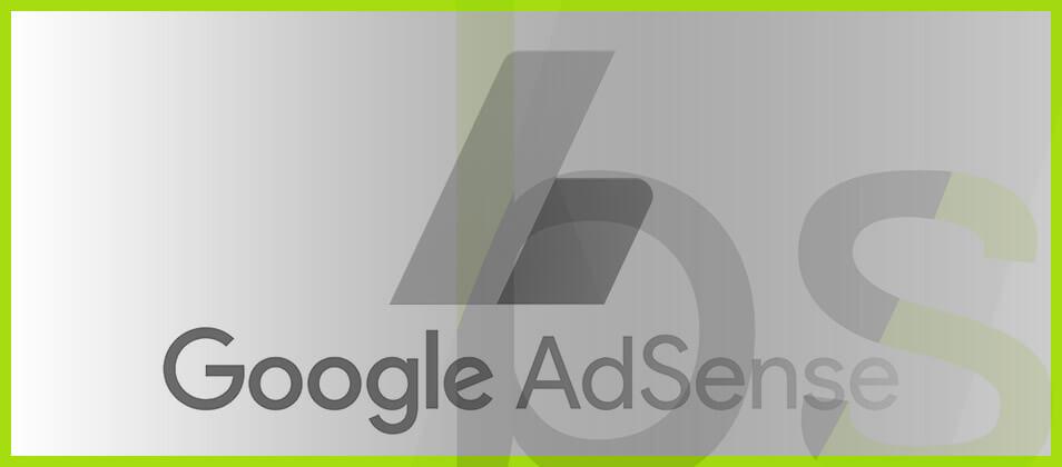 Google AdSense Guía