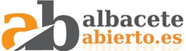 albaceteabierto logo