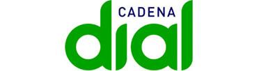 cadena dial logo
