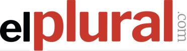 el plural logo