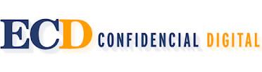 elconfidencialdigital logo