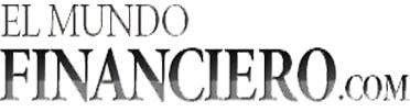 elmundofinanciero logo