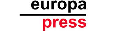 europa press logo