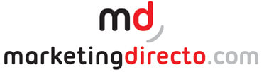 marketing directo logo largo 2