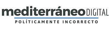mediterraneo digital logo