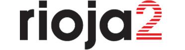 rioja 2 logo