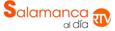 salamanca rtv logo