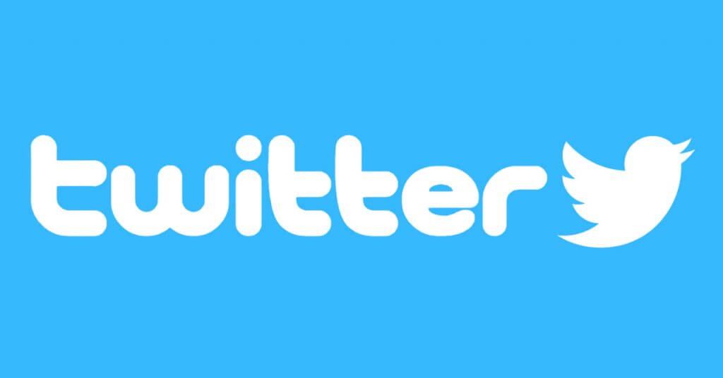 bloqueado en Twitter
