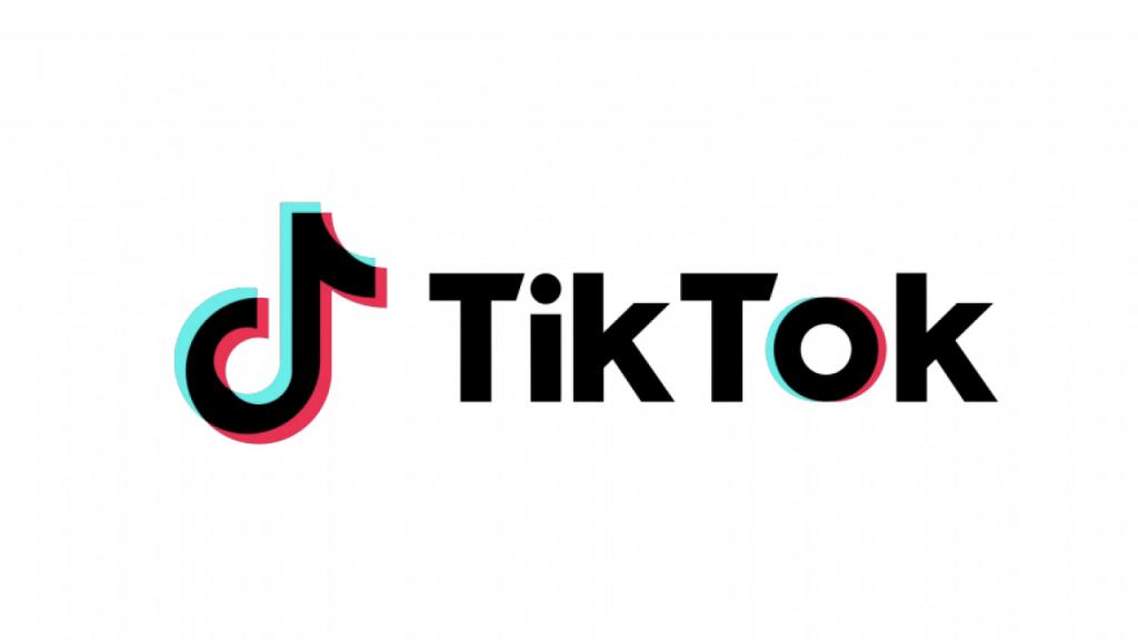 ¿Qué es TikTok y para qué sirve? 6 Consejos